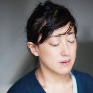 Maki Shimizu (Thai-Massage + Reiki)